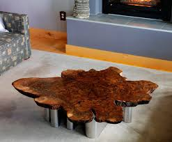 reclaimed wood furniture plans. Stuart Chase Creates Modern Organic Furniture From Reclaimed Wood Plans N