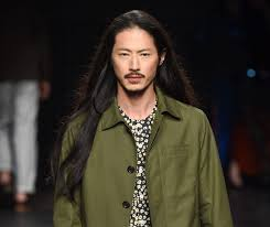 Japanese Long Hairstyles Male 85 Charming Asian Hairstyles For Men