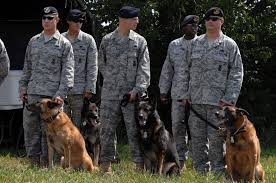photos whiteman air force base mo members of the 509th security forces squadron and