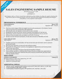 Job Resume Sample Computer Hardware Engineer Description     Pinterest
