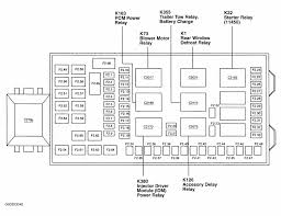ford f350 trailer wiring diagram sample wiring diagram database ford transit trailer wiring diagram ford f350 trailer wiring diagram collection 10 answers 15 r download wiring diagram images detail name ford f350 trailer