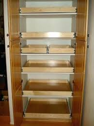 cabinet rollout shelves no visit link example of pantry shelving pullout drawer no visit link example
