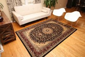 10x13 area rugs area rugs rugs superior rugs throughout 10x13 rug