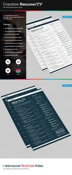 best images about cv motivatiebrief cover cv resume set template ms word