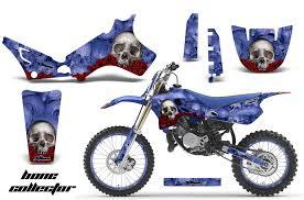 yamaha 80cc dirt bike. yamaha 80cc dirt bike