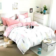 black and white teen bedding teenager comforters teenager bed set girly king size bedding comforters teen girls bedroom sets teenage teenage teenager