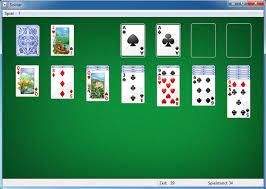 Windows 7 Spiele Nachinstallieren In Windows 7 8 10 So