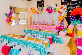 Party Planer Houston Kids Birthday Party Planner For Children Parties