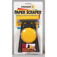 hardware tools wallpaper. zinsser paper scraper wall remover \u0026 (2986) - ace hardware tools wallpaper o