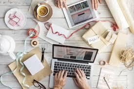 5 Ide Bisnis untuk Millennial, Modal Tak Sampai Rp1 Juta