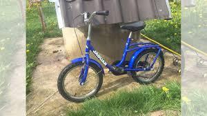 <b>Велосипед 2</b>-<b>х колесный</b> Jaguar. Не новый но ещё про купить в ...