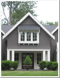 1000 images about ideas for the house on pinterest grey siding white trim and vinyl siding brown dark gray