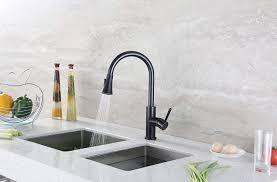 Decor Star Tpc11 To Contemporary 16 Pull Down Spray Kitchen Sink