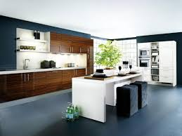 Kitchen Design Programs Best Kitchen 3d Design Software Popular Design Kitchen Bathroom