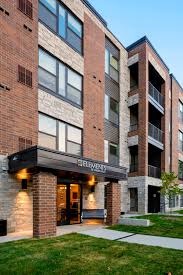 Appliances Minneapolis Minneapolis Apartments Beautiful Minneapolis Apartments With