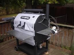 blaz n grill works grand slam why i purchased a blazn grill