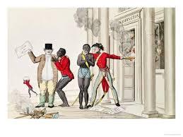 「1794 france abolished slavery」の画像検索結果