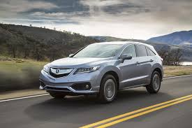 2018 acura rdx redesign. perfect rdx 2018 acura rdx overview intended acura rdx redesign n