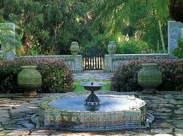 Small Picture 145 best Driveways and Entrys images on Pinterest Landscaping