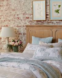 Patterned Bedding Amazing Design Inspiration