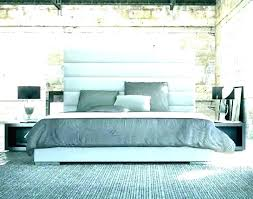 High Platform Bed Elevated Frame With Queen Pla – historickesklo.info