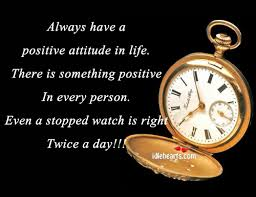 keep a positive attitude quotes like success have a positive attitude quote