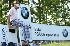 2018 bmw wentworth. perfect bmw ian poulter joins starstudded bmw at wentworth  intended 2018 bmw wentworth t