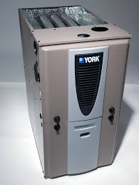 york gas furnace. york gas furnaces for el dorado hills, ca furnace a