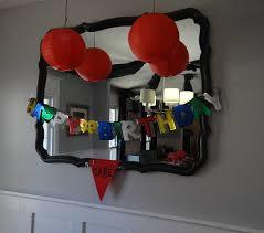 Power Rangers Bedroom Decor Proverbs 31 Mom Power Ranger G Turns 8
