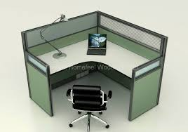 cheap office dividers. Cabinet \u0026 Storage Modular Office Furniture Cubicles Desk Divider Panels Cheap Dividers