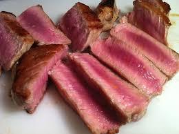 Image result for snake meat