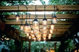 diy outdoor chandelier outdoor chandelier lighting ideas making outdoor chandelier outdoor garden chandelier outdoor chandelier ideas