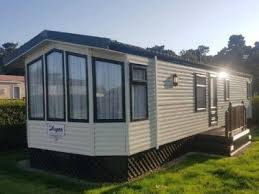 2 bedroom Mobile home for sale in Catral