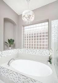 bathroom chandeliers