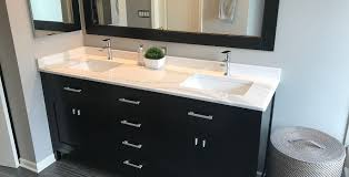 Bathroom Remodeling Hoffman Estates IL Sunny RemodelingSunny - Bathroom contractors