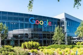 google california office. Exellent California Google Headquarters Office At California In Office