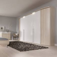 Nolte Mobel Bedroom Furniture Nolte Columbus Wardrobe Collection At Smiths The Rink Harrogate