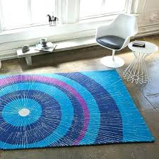 mauve area rug rugs blue and designs colored