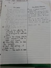 Chris Mccandless Diary 47 Chris Mccandless Essay Chris Mccandless Into The Wild Essay