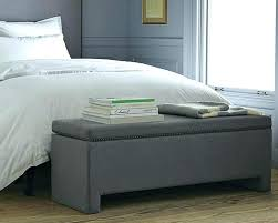 storage benches for bedroom storage benches for bedroom storage bench foot  of bed storage bench bedroom