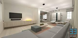 Modern Interieur Met Hout Inspirerende Modern Landelijk Interieur