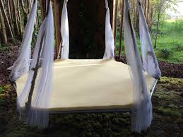 bed porch swing s diy hanging plans large rounds home design day daybed cushions mattress cover