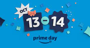 Amazon Prime Day was just announced, and some deals have already started