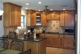 Innovative Kitchen Designs Innovative Kitchen Idea Fresh On Photography G 12141