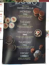 photo of carvel ridgewood ny united states weekly ice cream specials