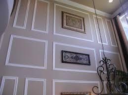 21 decorative wall frame moulding plastic injection decorative wall photo frame moulding mcnettimages com
