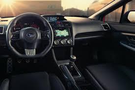 subaru impreza wrx 2015 hatchback. Delighful Wrx 2015 Subaru WRX Whatu0027s The Difference Featured Image Large Thumb4 Throughout Impreza Wrx Hatchback B