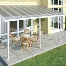 luxurious wooden patio cover kits uk in most luxury small home remodel ideas g46b with wooden