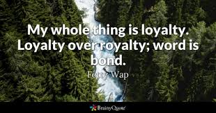 Royalty Quotes Custom Royalty Quotes BrainyQuote