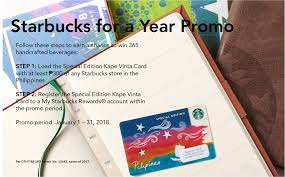 check starbucks gift card balance without pin photo 1